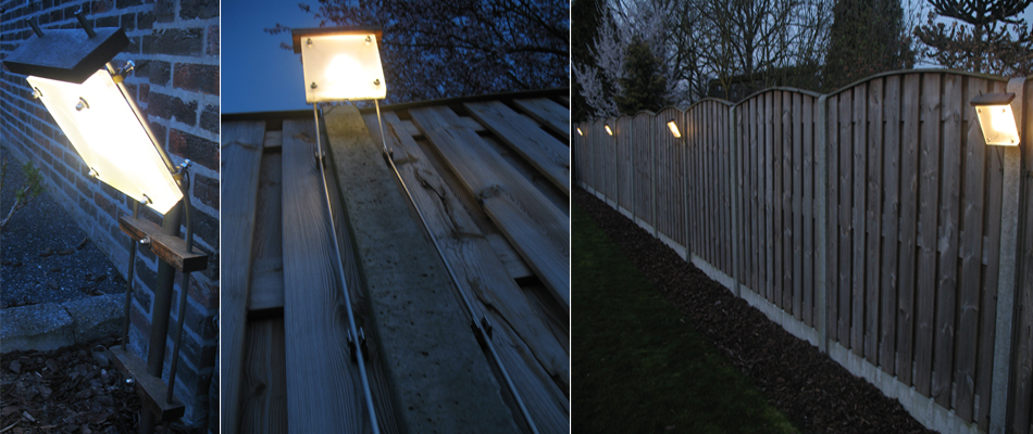 http://www.kanzie.nl/images%202015/tuinverlichting%20LED.jpg
